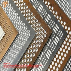 Wirecloth Industries is one of the best Suppliers & Manufacturers of metal screens; it is made up of mild steel that is laser cut with precision to create some very unique patterns. We are offering an excellent quality of Metal Screens. Perforated Plate, Perforated Metal Panel, Metal Panels, Metal Doors, Metal Mesh Sheet, Metal Sheet Design, Decorative Metal Screen, Stainless Steel Sheet, Expanded Metal