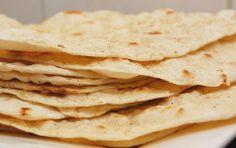 Verse tortillas maken | Yummy in my Tummy!