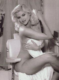 Anna Nicole Smith <3