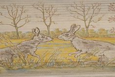fore edge painting | ... original watercolor and a fore edge painting fore edge painting adams