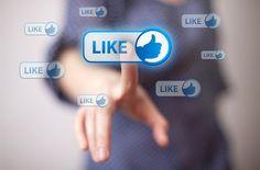 Comment augmenter le nombre de j'aime de ma page facebook ~ Syfeddine Hormi - Geek