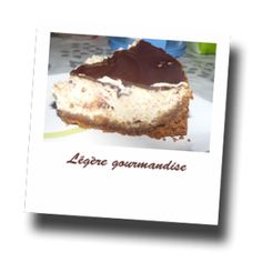 http://www.legeregourmandise.fr/quote/cheesecake-chocolat-beurre-cacahuete/