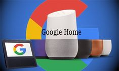 Google Home - Google Devices - MYPROJECTDEALS Ponytail Hairstyles Tutorial, Google Home, Wedding Cakes, Reading, Building, Wedding Gown Cakes, Buildings, Cake Wedding, Reading Books