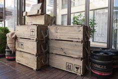 #dj #table #lemontreecafe.gr #2vlo architects