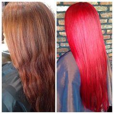 hairbybriannab