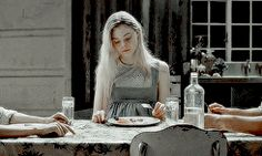 """( &&. elle fanning gif hunt. ) """"under the cut are 179 gifs of elle fanning. all of the gifs below the read more are small to medium as well as high quality. i did not make any of these gifs nor do i..."""