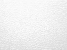 This leather texture may be used to represent the edgy aspects in Rihannas…