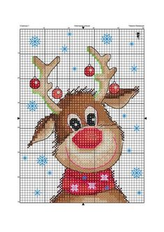 56 best ideas for embroidery patterns tree christmas cross stitch Xmas Cross Stitch, Cross Stitch Cards, Cross Stitching, Cross Stitch Embroidery, Embroidery Patterns, Hand Embroidery, Christmas Cross Stitch Patterns, Snowman Cross Stitch Pattern, Christmas Embroidery