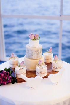 224_Perth_Wedding_Photographer