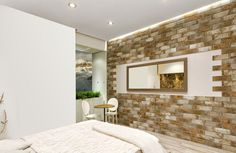 Ceramic wall tiles made in Italy Ceramic Wall Tiles, Porcelain Tiles, Residential Construction, Corner Wall, Cleaning Materials, Indoor Air Quality, Service Design, Tile Floor, Bathtub