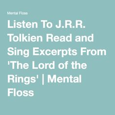 an analysis of conflict in the lord of the rings by jrr tolkien Complete summary of the lord of the rings enotes plot summaries cover all the  analysis  the lord of the rings summary j r r tolkien.