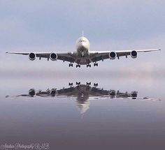 Airbus By /aviation_photography_rmb Wow! Airbus By /aviation_photography_rmbWow! Airbus By /aviation_photography_rmb Avion Jet, Airplane Wallpaper, Airplane Photography, Jumbo Jet, Passenger Aircraft, Airplane Travel, Civil Aviation, Aviation Art, Aircraft Photos