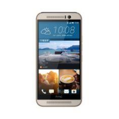 HTC M9W