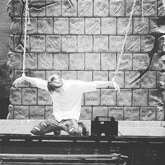 Day 445 - 444  _ _ #superjunior #슈퍼주니어 #suju #eunhyuk #은혁 #leehyukjae #hyukjae #이혁재 #kpop #dalnimoppa #eunhyukee44 #mybaby #missyou #mylove #WaitingforEunhyuk #mysoldier