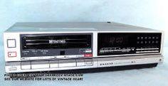 VideoCassetteRecorder