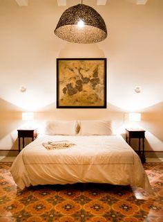 Busca imágenes de diseños de Habitaciones estilo ecléctico de Taller Estilo Arquitectura. Encuentra las mejores fotos para inspirarte y crear el hogar de tus sueños.