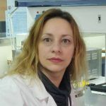 Εμμηνόπαυση – Wikihealth.gr Health, Health Care, Salud