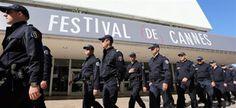 """Três anúncios portugueses distinguidos em Cannes - Cultura. Três campanhas portuguesas foram distinguidas com troféus de prata esta semana, no quarto festival de media & TV empresariais, em Cannes, naquela que é vista como """"uma das mais importantes competições"""" que premeiam excelência na indústria audiovisual empresarial."""