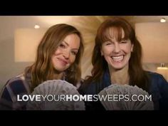 What Would You Do With $50,000? Berkshire Hathaway HomeServices has teamed with HGTV for the 'Love Your Home Sweepstakes' for your chance to win! Find out more here..