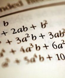 """""""Math Apps—Worth Their Weight in Gold!"""" article - also has iPad apps for other subjects as well"""
