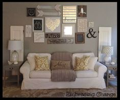 Image result for rustic decorating ideas for living rooms