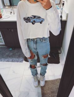 teenager outfits for school ; teenager outfits for school cute Hipster Baby Girls, Hipster Babys, Summer Outfits For Teen Girls Hipster, Hipster Girl Outfits, Cute Outfits For School For Teens, Hipster Clothing, Girl Clothing, Grunge Outfits, Trendy Clothes For Teens