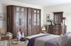 curved doors 5
