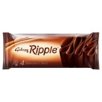 242 Best Galaxy Chocolate I Love 3 Images Galaxy