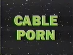 #titlecard #imageswithtext #vhs                                                                                                                                                                                 More