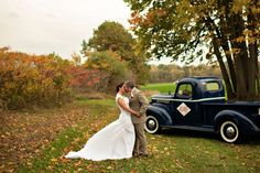 Classy Pink and Navy New York Country Wedding - Fab You Bliss