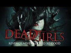 New Scary Horror Movie 2017 English Full Thriller Movie 720HD