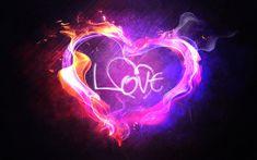 Love-Mp3-Cut-Songs.jpg