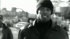 Common Feat. Talib Kweli & Sadat X - 1999
