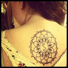 1000 images about tattoos on pinterest white lotus tattoo tattoos and body art and skulls. Black Bedroom Furniture Sets. Home Design Ideas