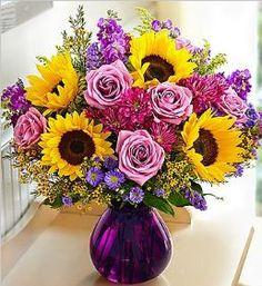 Floral Devotion™