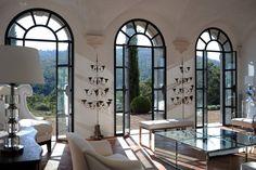 Castello Di Reschio, Umbria, Italy - The Cool Hunter
