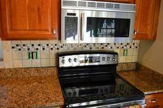 Inexpensive Kitchen Tile Backsplash Ideas  http://www.wenamedia.com/inexpensive-kitchen-backsplash-design-ideas/inexpensive-kitchen-tile-backsplash-ideas/