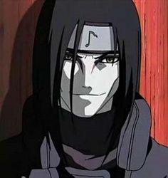 LIL DRUZI VERT by hennyho from desktop or your mobile device Anime Naruto, Naruto Shippuden, Boruto, Anime Echii, Naruto Art, Sasunaru, Anime Guys, Kakashi Sensei, Itachi