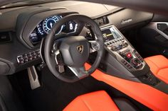 Inside and Out of the new Raging Bull: 2012 Lamborghini Aventador First Glimpse - Augustus Schuit - Lamborghini Aventador Lp700 4, Ferrari, Raging Bull, Hot Rides, Amazing Cars, Exotic Cars, Custom Cars, Cars And Motorcycles, Luxury Cars