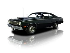 100c2a446b32075de84c118c2646bbf7--plymouth-duster-dusters Wiring Diagram Plymouth Duster on front wheels, light green, what motors can fit, dash pad, complete floor for, slap stick shifter, bumpers for, drag funny car roll cage,