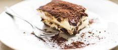 Tíz sütés-főzésmentes ünnepi desszert, hogy ne szakadjunk bele | Ez a lényeg Tiramisu, Ethnic Recipes, Food, Essen, Meals, Tiramisu Cake, Yemek, Eten