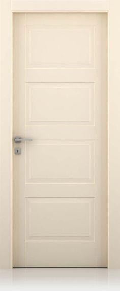 Ferrero Legno Porte / Collezioni FL / Suite / 9 / Cremy   ferrero ...