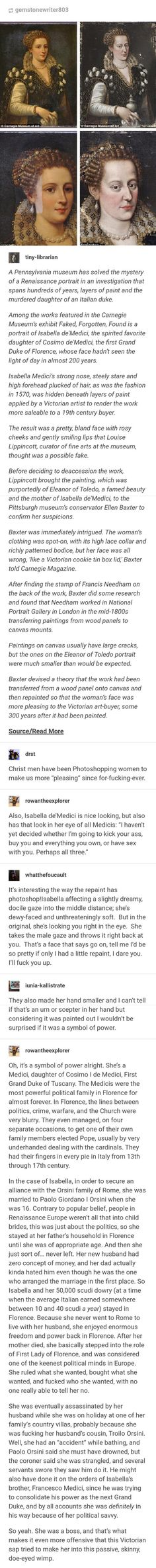 History Memes, History Facts, Art History, Weird Facts, Fun Facts, Badass Women, The More You Know, Interesting History, Patriarchy