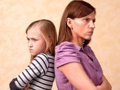 4 Tips to Deal With Tween Attitude