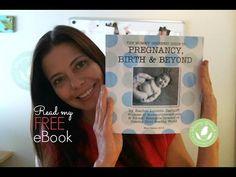 Mommy Greenest Book (Video) - http://www.mommygreenest.com/mommy-greenest-book-video/