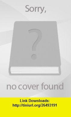 Microlight Flying Manual (9780246119148) R. D. Campbell , ISBN-10: 0246119144  , ISBN-13: 978-0246119148 ,  , tutorials , pdf , ebook , torrent , downloads , rapidshare , filesonic , hotfile , megaupload , fileserve