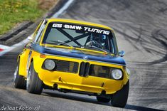 Bmw 2002, Racing, Sports, Cars, Running, Hs Sports, Auto Racing, Sport