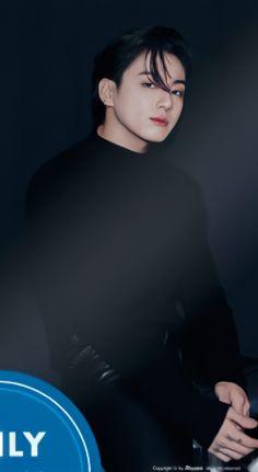 Foto Jungkook, Jungkook Selca, Jungkook Cute, Foto Bts, Taehyung, Jung Kook, Jeongguk Jeon, Bts Pictures, Photos