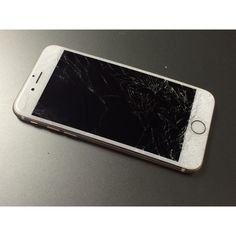iphone repair near me. iphone 6 repair service. we fix broken screens \u0026 more iphone near me