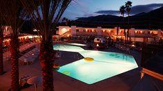 Vacationist   Ace Hotel & Swim Club - Palm Springs, CA